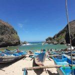 Dukungan KKP Sukseskan Program Bangga Berwisata #DiIndonesiaAja