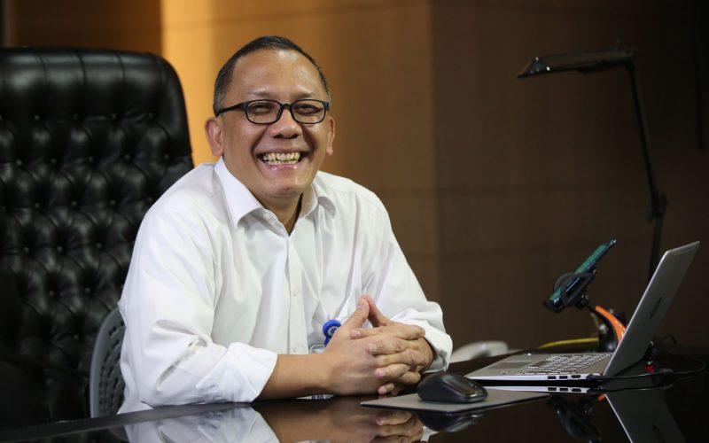 LIPI Fokuskan Tiga Aspek pada Riset Kebencanaan