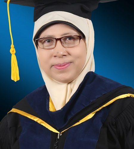 Prof Dr Niken Ulupi Bicara Sudut Pandang Ilmiah Haramnya Telur dari Binatang Haram