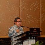 Indonesia Persiapkan Negosiator Handal Hadapi Perundingan COP25 UNFCCC