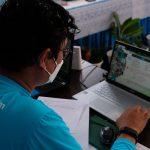 Pertamina Gandeng Masyarakat Ciptakan Kampung Iklim, 5 Lolos Verifikasi